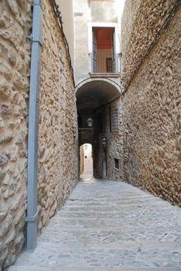 Photo of Barcelona Girona and Costa Brava Small Group Day Trip from Barcelona Pals