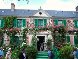 Photo of Paris Giverny and Monet Paris 282