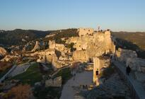 Photo of Marseille Arles, Les Baux and Saint Remy de Provence from Marseille