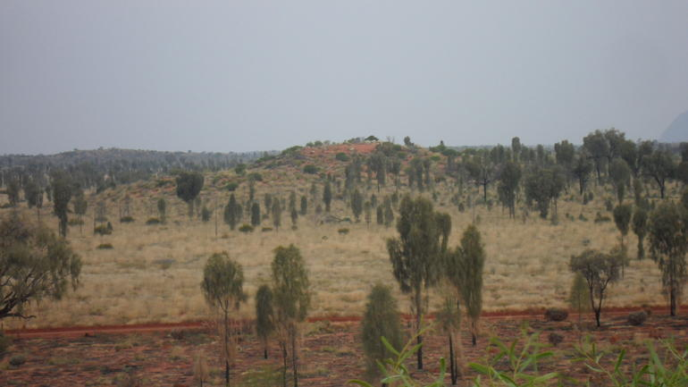 SAM_4481 - Ayers Rock
