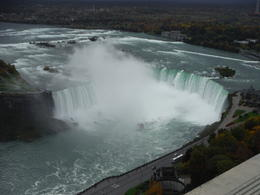 Photo of Niagara Falls & Around Niagara Falls in One Day: Deluxe Sightseeing Tour of American and Canadian Sides The Falls