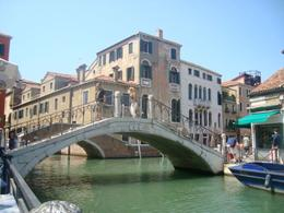 Photo of Venice Venice Grand Canal Boat Tour Boat trip