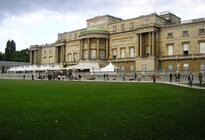 Photo of London Buckingham Palace