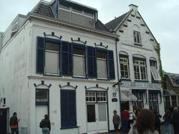 Photo of Amsterdam Amsterdam Super Saver 2: Windmills, Delft, The Hague and Madurodam Day Trip Delft pottery visit