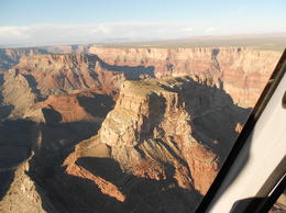 Photo of Grand Canyon National Park 45-minute Helicopter Flight Over the Grand Canyon from Tusayan, Arizona grand canyon