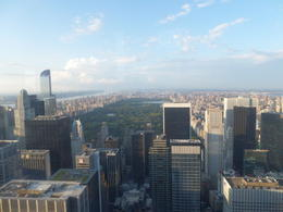 Photo of New York City New York CityPass vue magnifique