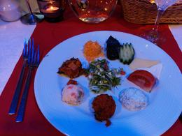 Photo of Istanbul Istanbul Bosphorus Cruise with Dinner and Belly-Dancing Show 2021.jpg