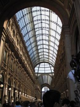 Photo of Milan Milan Half-Day Sightseeing Tour with da Vinci's 'The Last Supper' Gallery