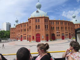 Photo of Lisbon Lisbon Hop-on Hop-off Tour Lisboa