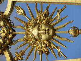 Photo of Versailles Skip the Line: Versailles Full-Day Tour The Sun King