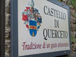 Castel Winery where wine tasting occurred. Beautiful place with very good wine and well organized. , Marise G - June 2011