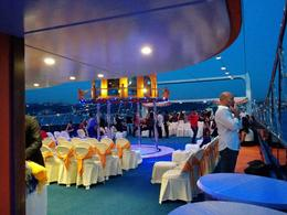 Photo of Istanbul Istanbul Bosphorus Cruise with Dinner and Belly-Dancing Show 2031.jpg