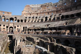 Photo of Rome Skip the Line: Ancient Rome and Colosseum Half-Day Walking Tour mayo 12 1213