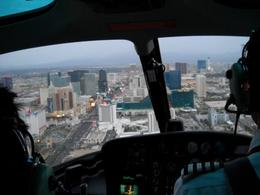 Photo of Las Vegas Ultimate Grand Canyon 4-in-1 Helicopter Tour The Strip