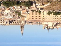 Photo of Madrid Toledo Half-Day or Full-Day Trip from Madrid Toledo