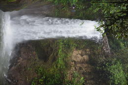 Photo of San Jose Combo Tour - Best of Costa Rica from San Jose waterfall