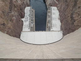 Photo of Las Vegas Ultimate Hoover Dam Tour Hoover Dam.4