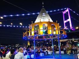 Photo of Istanbul Istanbul Bosphorus Cruise with Dinner and Belly-Dancing Show 2049.jpg