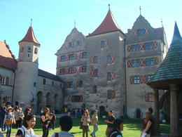 Photo of Munich Romantic Road, Rothenburg and Harburg Day Tour from Munich 328