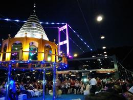 Photo of Istanbul Istanbul Bosphorus Cruise with Dinner and Belly-Dancing Show 2050.jpg