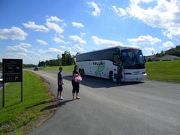 Photo of New York City 2-Day Niagara Falls Tour from New York by Bus Coach