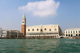 Photo of Venice Venice Tour Including Gondola Ride Wonderful Venice!
