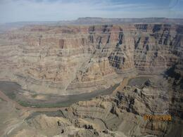 Foto de Las Vegas Passeio de helicóptero no Grand Canyon pela All American Another Grand Canyon shot