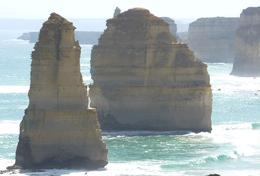 Photo of Melbourne Great Ocean Road Small-Group Eco-Tour from Melbourne GOR009