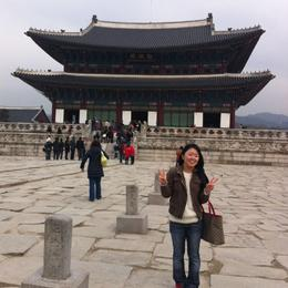 Must see place in korea! , Wonmi K - March 2012