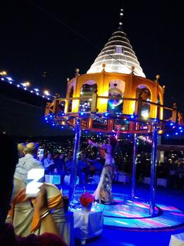 Photo of Istanbul Istanbul Bosphorus Cruise with Dinner and Belly-Dancing Show 2054.jpg