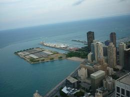 Photo of Chicago Chicago CityPass chicago3