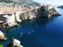 Photo of Dubrovnik Viator Exclusive: 'Game of Thrones' Walking Tour of Dubrovnik Dubrovnik Old Town 1