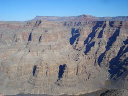 Photo of Las Vegas Grand Canyon West Rim Air and Ground Day Trip from Las Vegas with Optional Skywalk View from Guano Point