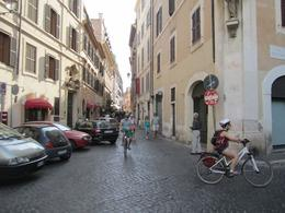 Photo of Rome Rome City Bike Tour IMG_1186