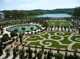 Photo of Paris Viator VIP: Palace of Versailles Small-Group Tour with Private Viewing of the Royal Quarters Versailles Gardens