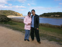 Photo of Melbourne Melbourne Arrival Transfer: Airport to Hotel At the Great Ocean Road