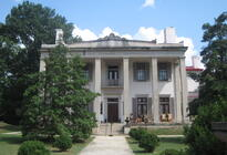 Photo of Nashville Belle Meade Plantation