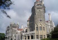 Photo of Toronto Casa Loma