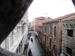 Photo of Venice Skip the Line: Doge's Palace Ticket and Tour Doges Palace