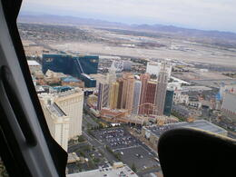 Photo of Las Vegas Grand Canyon All American Helicopter Tour Las vegas 125