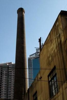 Photo of Shanghai Small-Group Contemporary Art Walking Tour in Shanghai M50