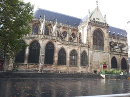 Photo of Paris Paris Walking Tour: Discover the Marais District Paris (111)