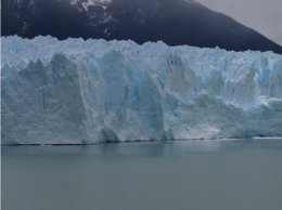 Photo of   Perito Moreno