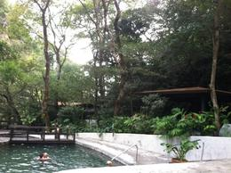 Photo of Guanacaste and Northwest Buena Vista Rainforest Combo Tour Hot Springs