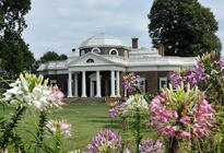Photo of Washington DC Monticello and Thomas Jefferson Country Day Trip from Washington DC