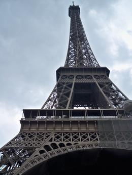 Photo of London Paris Rail Day Trip from London Paris Rail Day Trip from London
