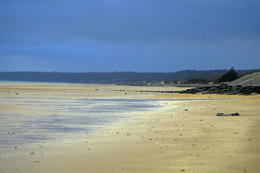 Photo of Bayeux Normandy Beaches Half-Day Trip from Bayeux 010611_3950_RT