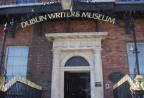 Photo of Dublin Dublin Writers Museum