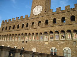 Photo of Florence Skip the Line: Florence Accademia and Uffizi Gallery Tour Gallery