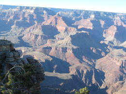 gran canyon , erizbel - February 2015